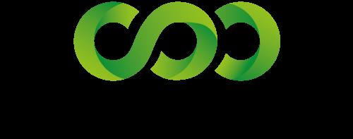 Secu-Brake Logo